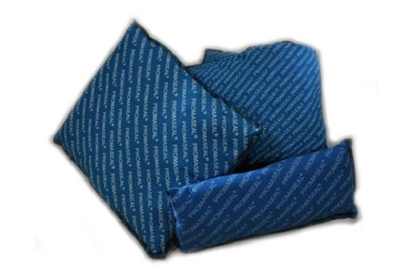 GỐI NGĂN CHÁY PROMASEAL Pillows