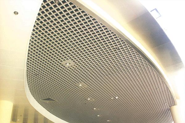 Hệ thống trần 612EX